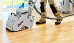 Great Floor Sanding & Finishing in Floor Sanding Hertfordshire