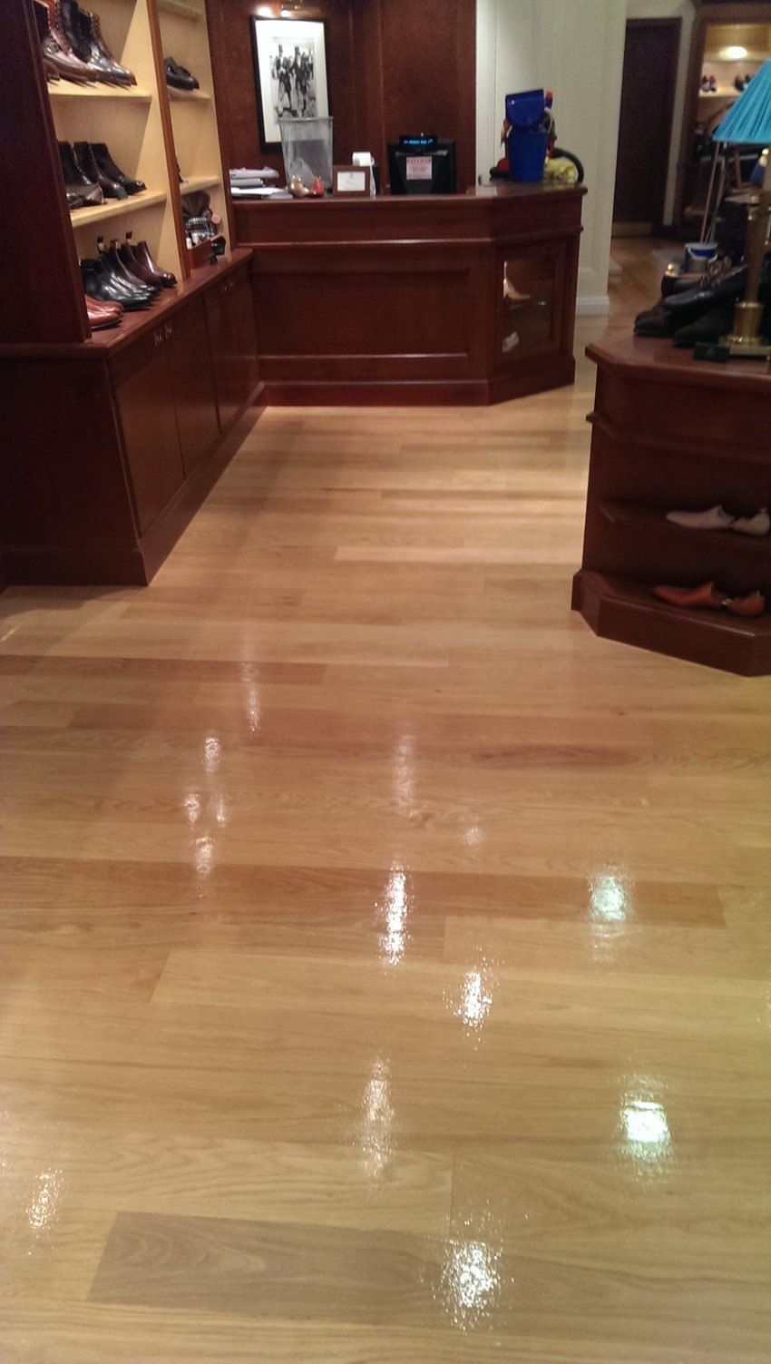 Outstanding pictures for floor sanding in Floor Sanding Hertfordshire